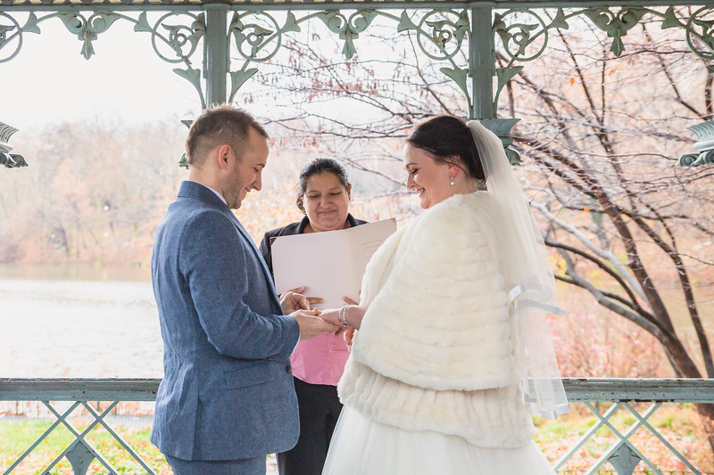 Central Park Wedding - Michael & Eleanor-53.jpg