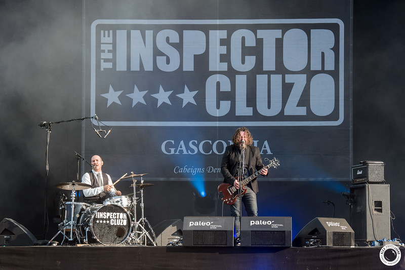 Inspector Cluzo - Paléo 2017 03 (Photo by Alex Pradervand).jpg