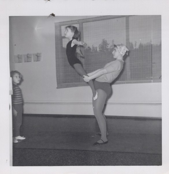 Dance_2877.jpg