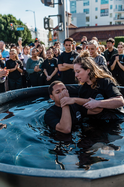2019_01_27_Sunday_Hollywood_Baptism_12PM_BR-26.jpg