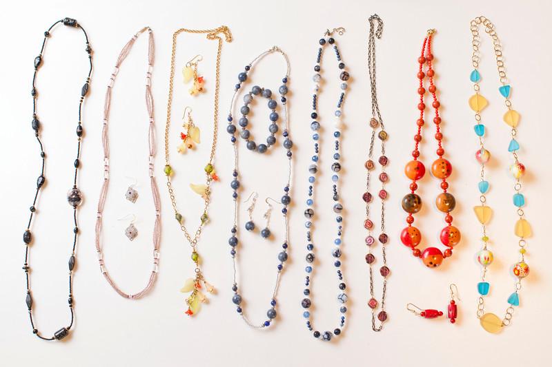 Mohine Lu - 2016 Jewelry Collection -001.JPG