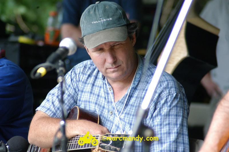 Phila Folk Fest- Sat 8-27 017 Guitar Styles Wkshp.JPG