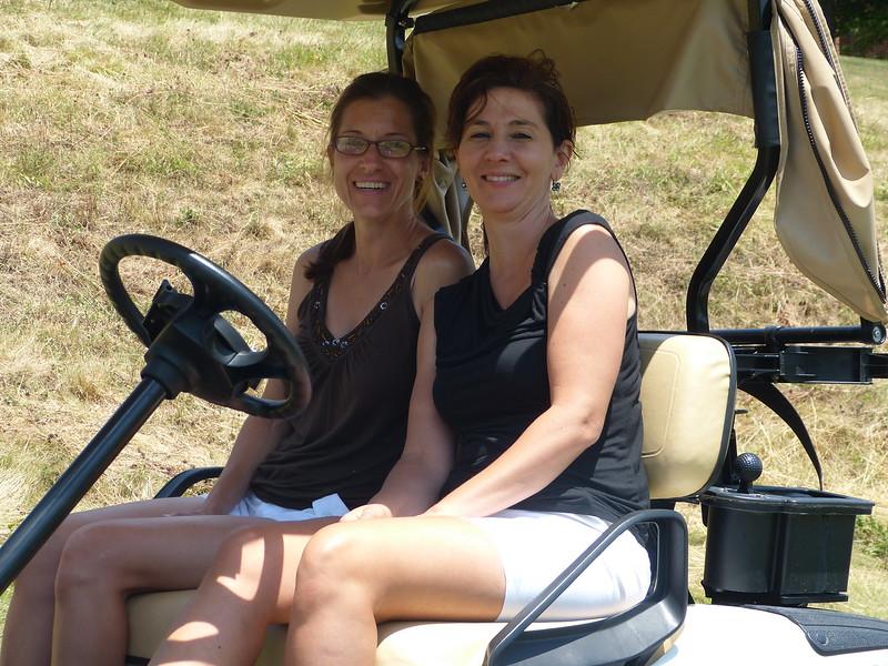2012-07-02-HT-Golf-Outing_017.JPG