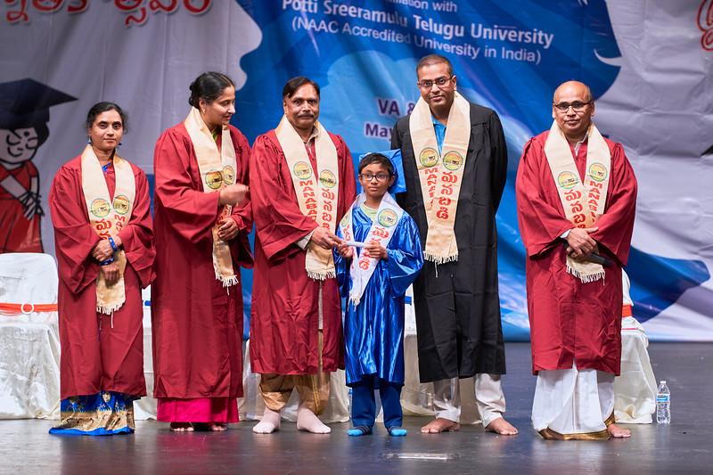 Mana Bhadi event chs pics-259.jpg