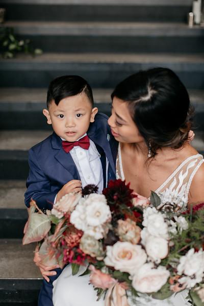 WeddingParty_114.jpg