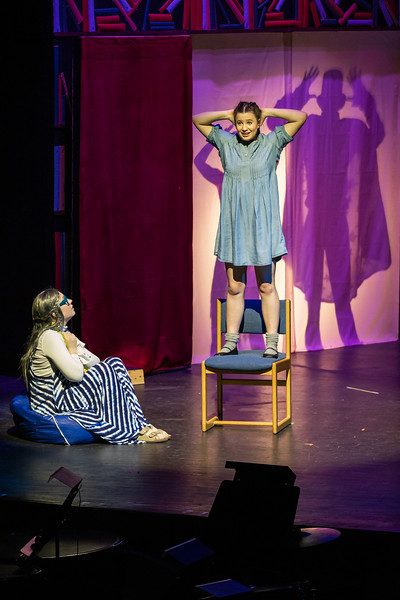 Matilda - Chap Theater 2020-399.jpg