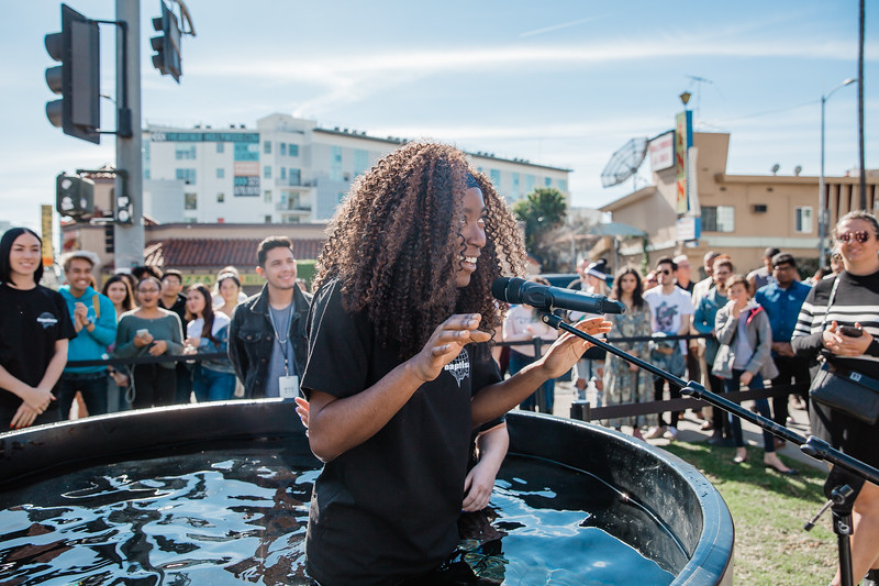 2019_01_27_Baptism_Hollywood_10AM_BR-38.jpg