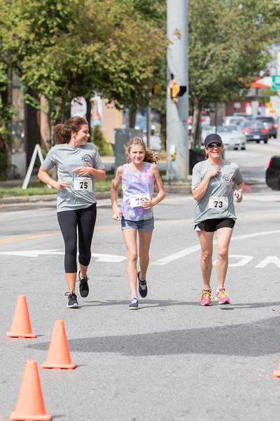 9-11-2016 HFD 5K Memorial Run 0998.JPG