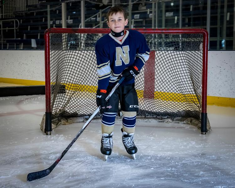 2018-2019_Navy_Ice_Hockey_Squirt_White_Team-11.jpg