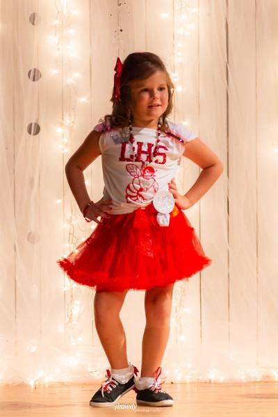 Little_Miss_180915-7344.jpg