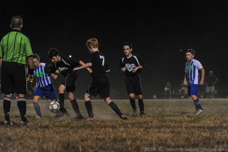 2016-09-09_ASCS_Soccer_v_IHM2@BanningParkDE_47.jpg