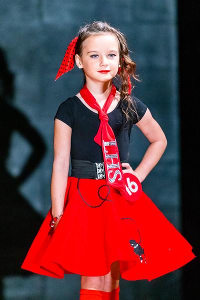 Little_Miss_LHS_200919-1034.JPG