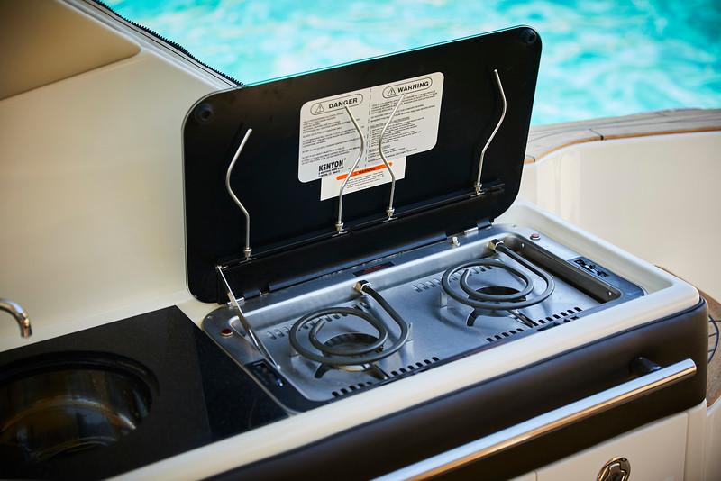 2020-Sundancer-320-Europe-Electric-stove.jpg