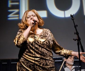 Mimi Nowat