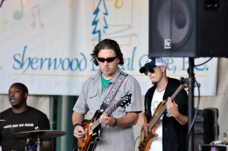 2011_sherwood_musicongreen_KDP7391_072711.jpg