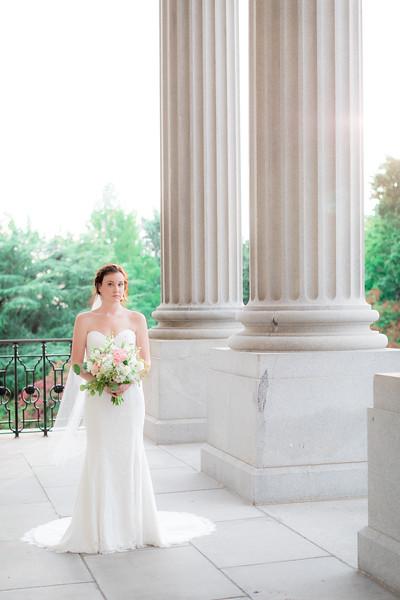 Lexington Columbia SC PHOTOGRAPHER (102 of 234).jpg