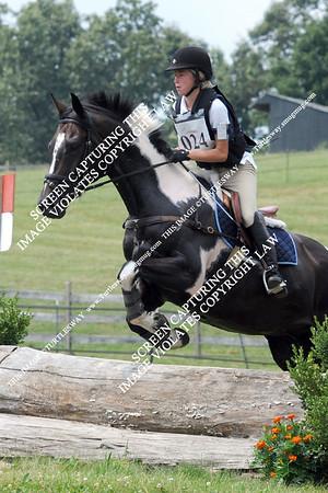24 Cornelia & Sir Patico MH 07-18-2012