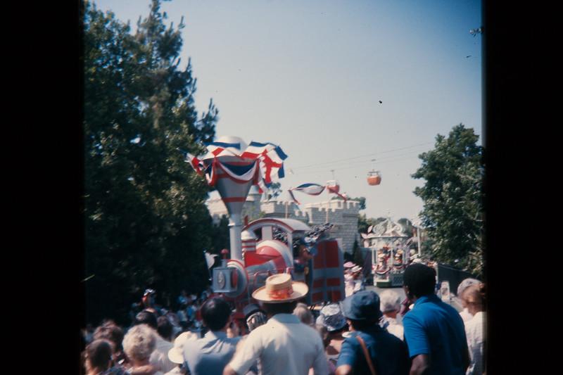 1976-07-CCC-07.jpg