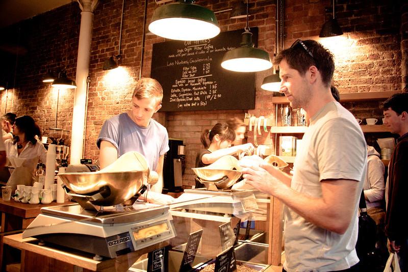 buying coffee in boroughs market.jpg