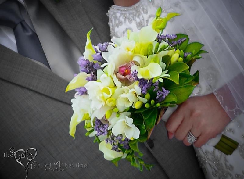 Laura & Sean Wedding-2467.jpg