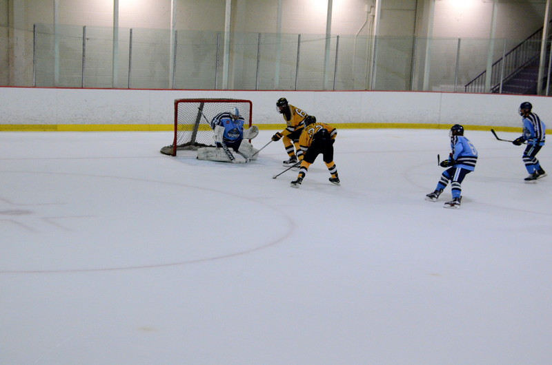 150904 Jr. Bruins vs. Hitmen-184.JPG