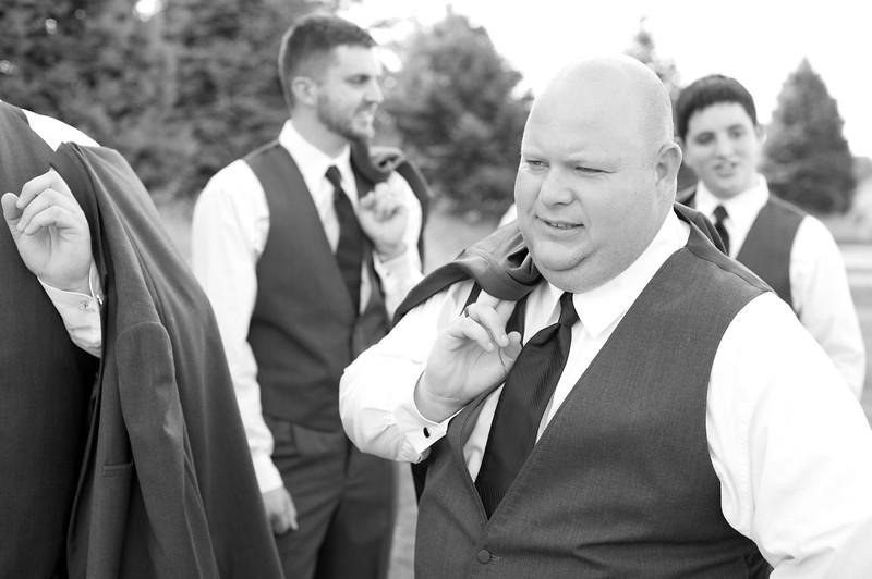 Slone and Corey Wedding 105.jpg