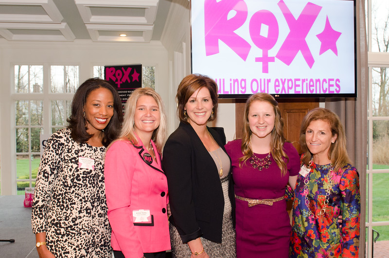 April 2013_Gives_ROX Launch event-1514-2.jpg