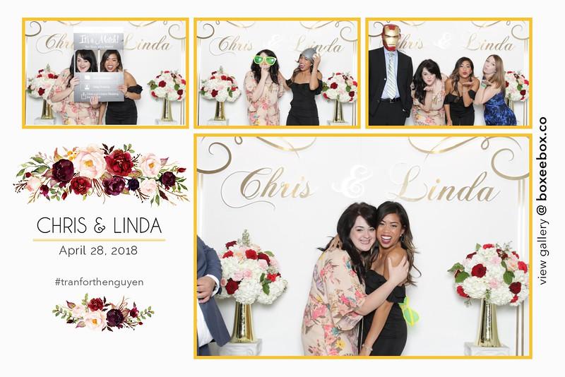 063-chris-linda-booth-print.jpg