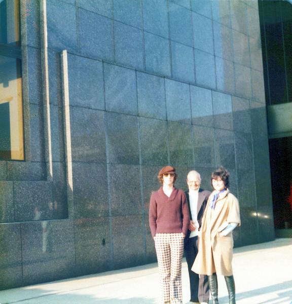 1976 Kris, Doc and Teri.jpeg