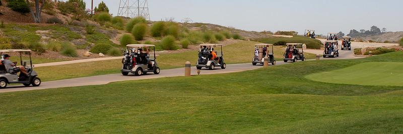 DSC_0159golf carts.JPG