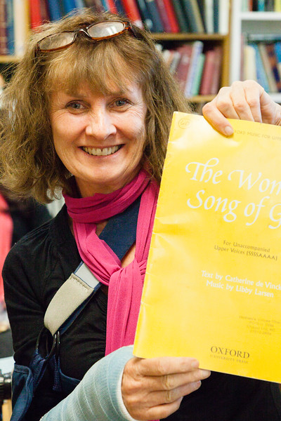 0601 Women's Voices Chorus - The Womanly Song of God 4-24-16.jpg