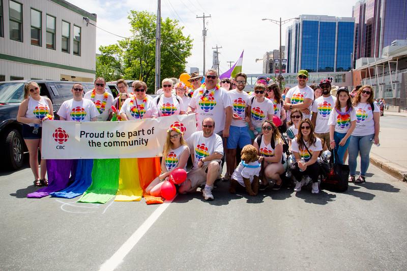 pride2017IMG_4037.jpg