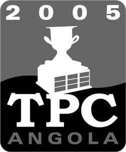 2005 TPC