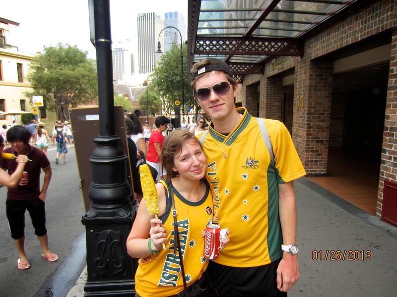 Roewe_Aussie  5.jpg