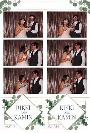2018-02-17 Rikki+Kamin