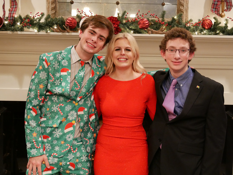2018_12_1_Winter Formal_ - 67.jpg