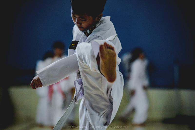 KICKSTARTER Taekwondo 02152020 0128.jpg
