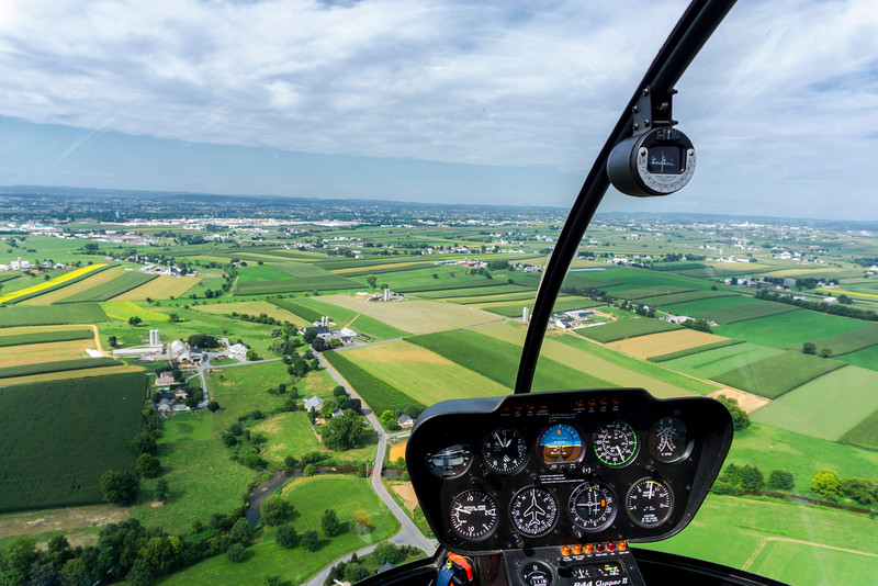 Smoketown Helicopters - Dash View Countryside (p).jpg