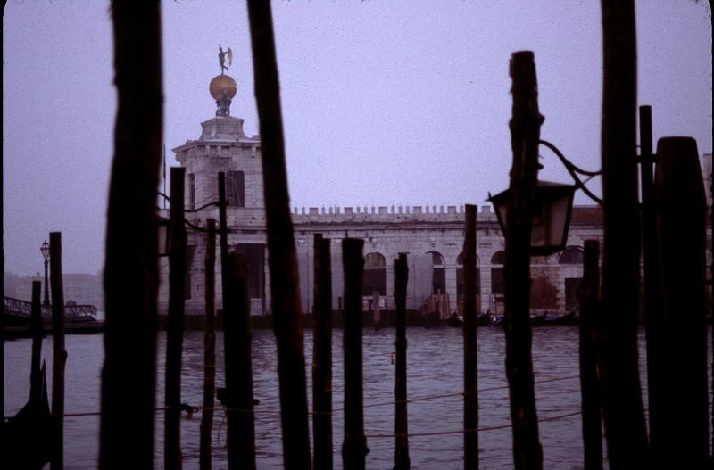 Italy1_078.jpg