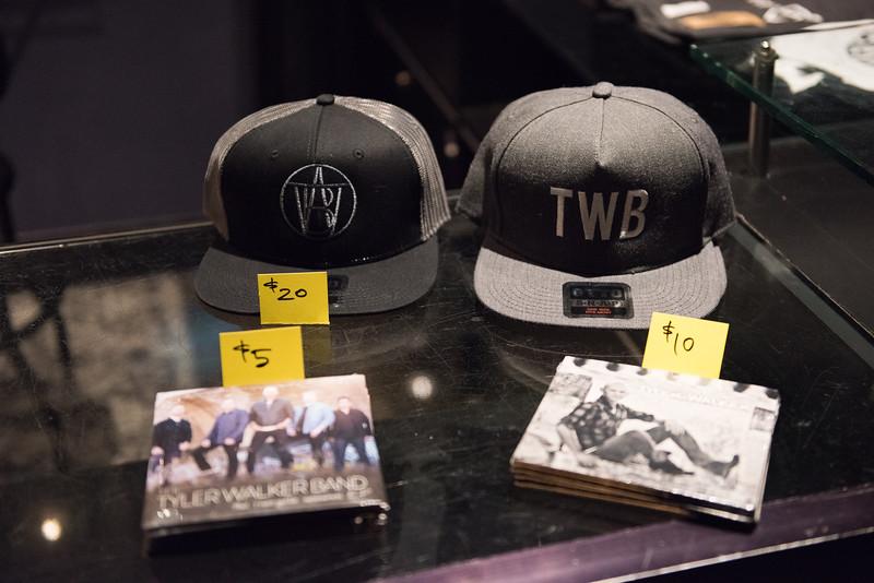 TWB SD 2018-3528.jpg