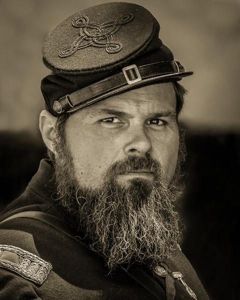 Civil War-22201-12.jpg