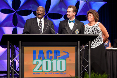 2010 IACP Conference
