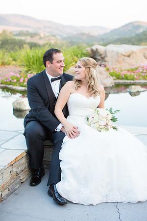 07-08-17 Ricky + Maribeth Wedding