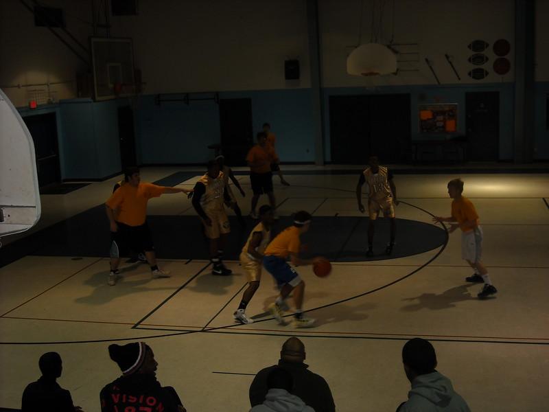 Basketball Game 042.JPG
