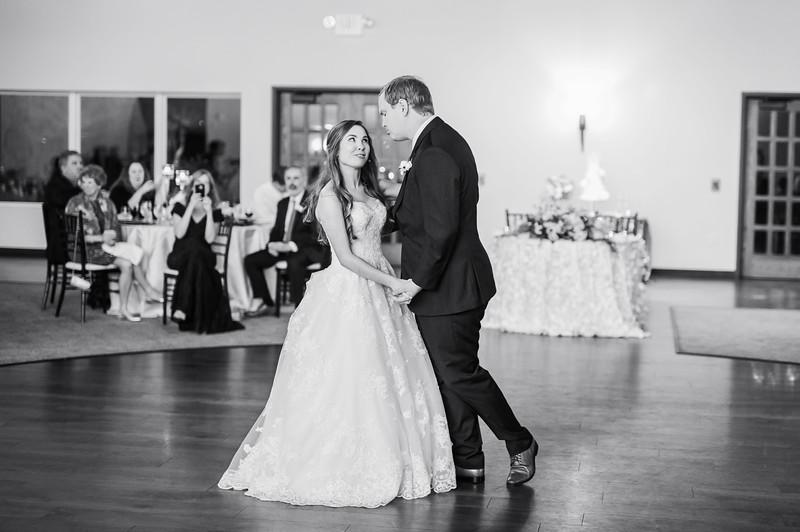 Amy & Phil's Wedding-1622.jpg