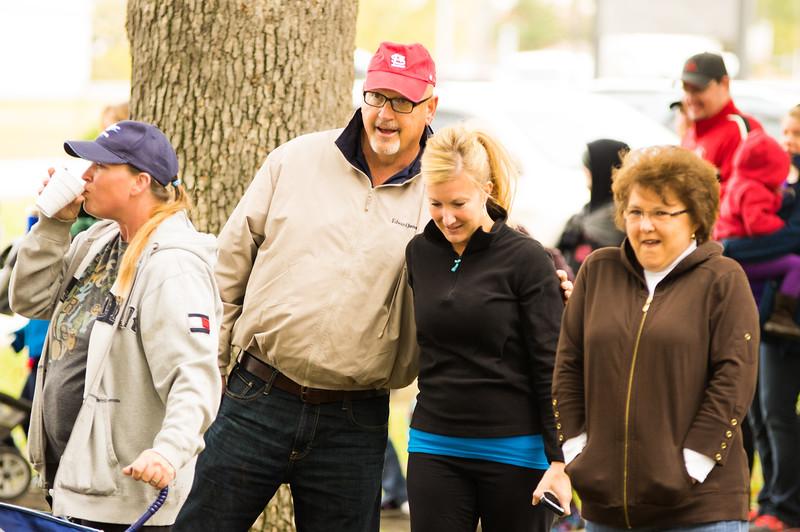 10-11-14 Parkland PRC walk for life (126).jpg