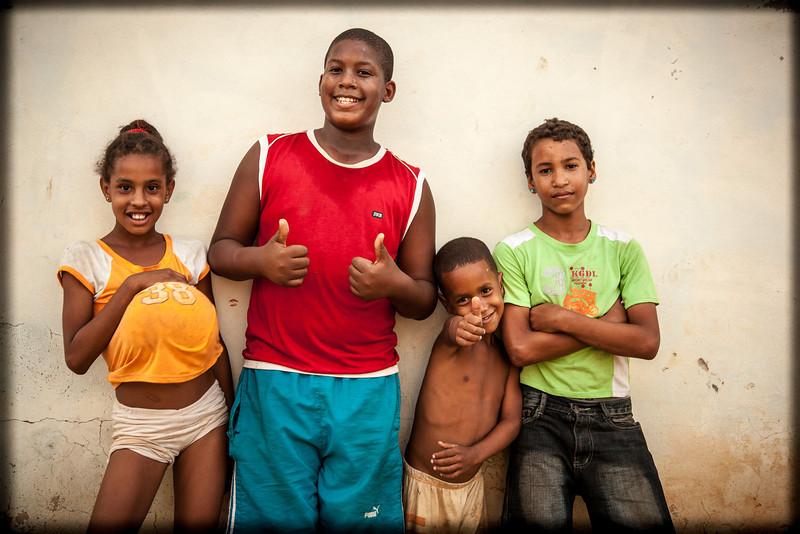 Cuba-Trinidad-IMG_1326.jpg