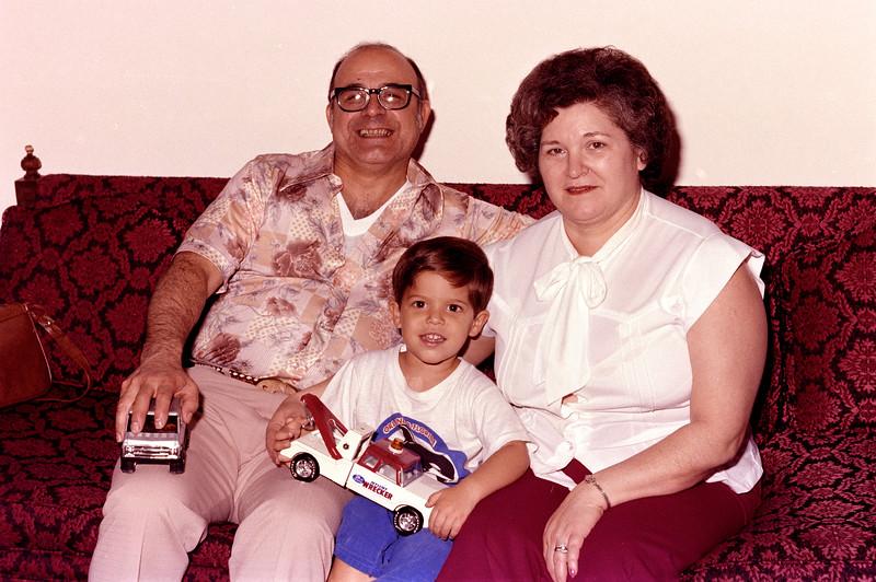 1977-12-25 #17 Anthony 3rd Christmas.jpg