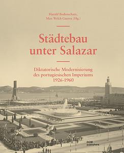 cover Salazar