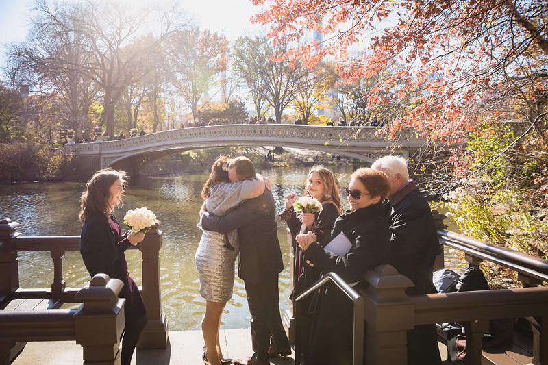 Central Park Wedding - Joyce & William-40.jpg
